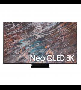 """Neo QLED 65"""" 8K (2021)"""