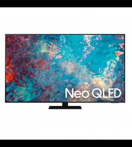 """Neo QLED 75"""" 4K (2021)"""