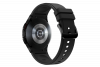 Galaxy Watch 4 Classic Bluetooth 42mm Negro