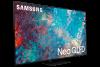 """Neo QLED 85"""" 4K (2021)"""