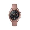Galaxy Watch3 41mm - Dorado