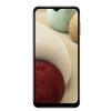 Galaxy A12 - 4GB_64GB - Negro