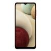 Galaxy A12 - 4GB_64GB - Rojo