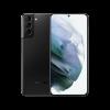 Galaxy S21 Plus - 8GB_128GB - Negro