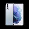 Galaxy S21 Plus - 8GB_128GB - Plateado