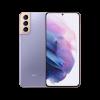Galaxy S21 Plus - 8GB_128GB - Violeta