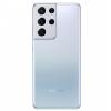 Samsung - Galaxy S21 Ultra - 12GB_256GB - Plateado