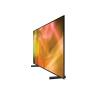 """55"""" AU8000 Crystal UHD 4K (2021)"""
