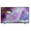 "QLED 60"" 4K (2021)"