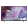 "QLED 85"" 8K (2021)"